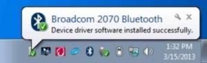 driverinstallationballoon